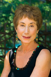 Jane E Brody