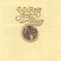 zz-top-first-album