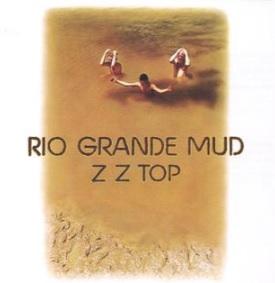 zz-top-rio-grande-mud