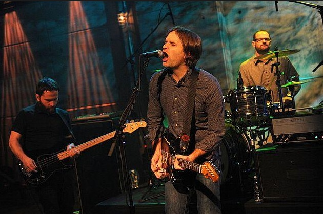 An Entrepreneurial Lesson from Death Cab for Cutie