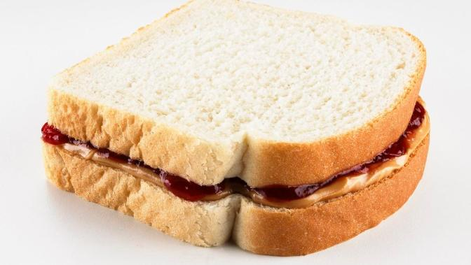 PB&J: PERSONAL BRANDING AND YOUR JOB SEARCH